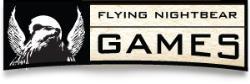 Flying Nightbear Games