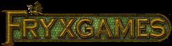 FRYXGames Handelsbolag