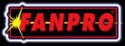 Fanpro