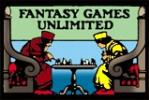 Fantasy Games Unlimited