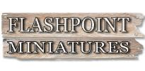 Flashpoint Miniatures