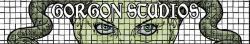 Gorgon Studios