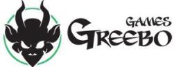 Greebo Games