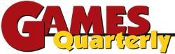 Games Quarterly
