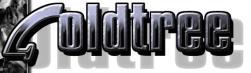 Goldtree Enterprises
