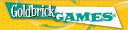 Goldbrick Games