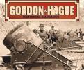 Gordon & Hague