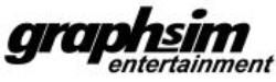 Graphsim Entertainment