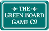 Green Board Game Company, The