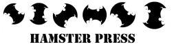 Hamster Press