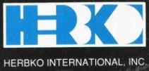 Herbko International
