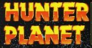 Hunter Planet