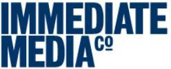 Immediate Media