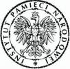 Instytut Pamieci Narodowej