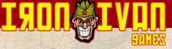 Iron Ivan Games
