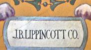 J.B. Lippincott