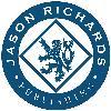 Jason Richards Publishing