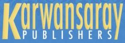 Karwansaray Publishers