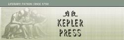 Kepler Press