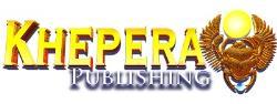Khepera Publishing