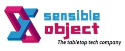 Sensible Object