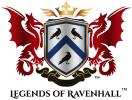 Legends of Ravenhall