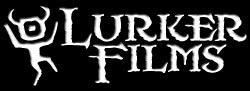Lurker Films