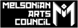 Melsonian Arts Council