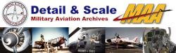 Military Aviation Archives