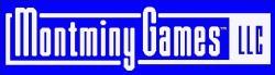 Montminy Games
