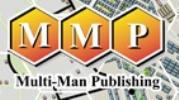 Multi-Man Publishing