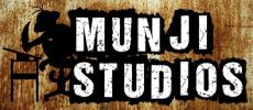 Munji Studios