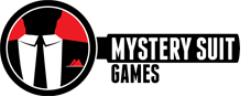 Mystery Suit Games