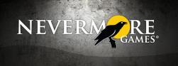 Nevermore Games