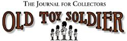 Old Toy Soldier Newsletter