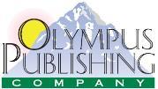 Olympus Publishing