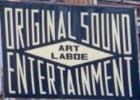 Original Sound Entertainment