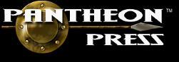 Pantheon Press