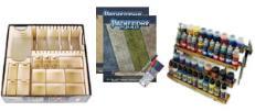 Board & Wargame Supplies