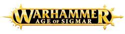 Warhammer Fantasy & Age of Sigmar
