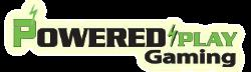 PoweredPlay Gaming