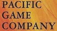 Pacific Northwest War Games Association