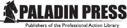 Paladin Press