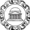 Pantheon Books