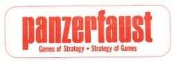 Panzerfaust Publications