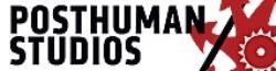 Posthuman Studios