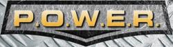 P.O.W.E.R. Core Games LLC
