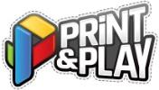 Print & Play Productions