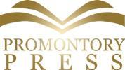 Promontory Press