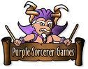 Purple Sorcerer Games